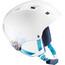 Rossignol Comp J Helmet Junior Frozen